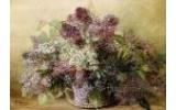 Květinové zátiší I