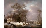 Malíři Holandsko II