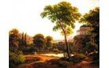 Krásné obrazy II