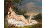 Slavné obrazy XIV