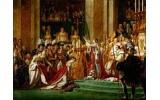 Slavné obrazy XVII